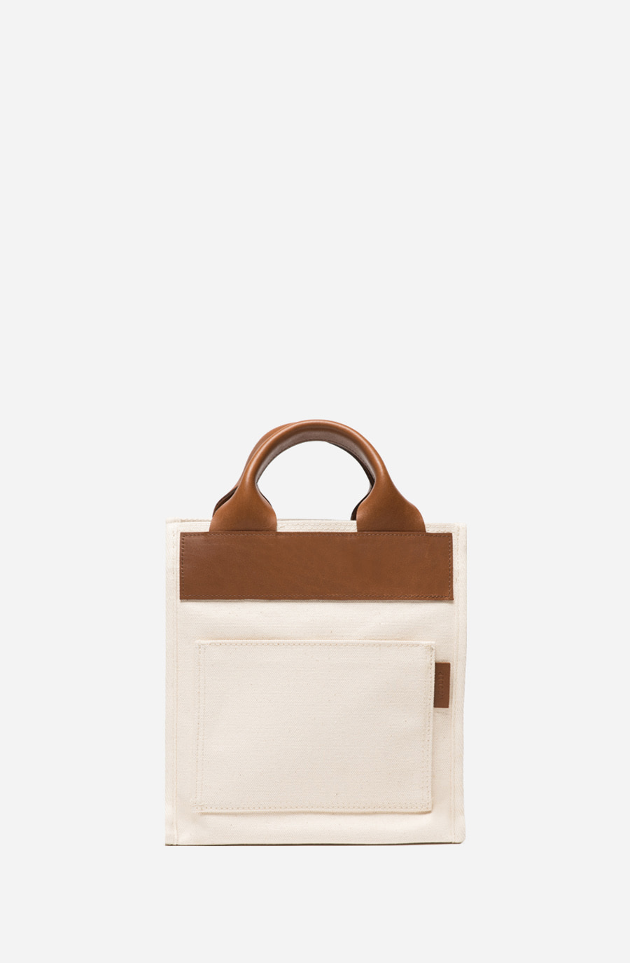 DAY BAG (small size)