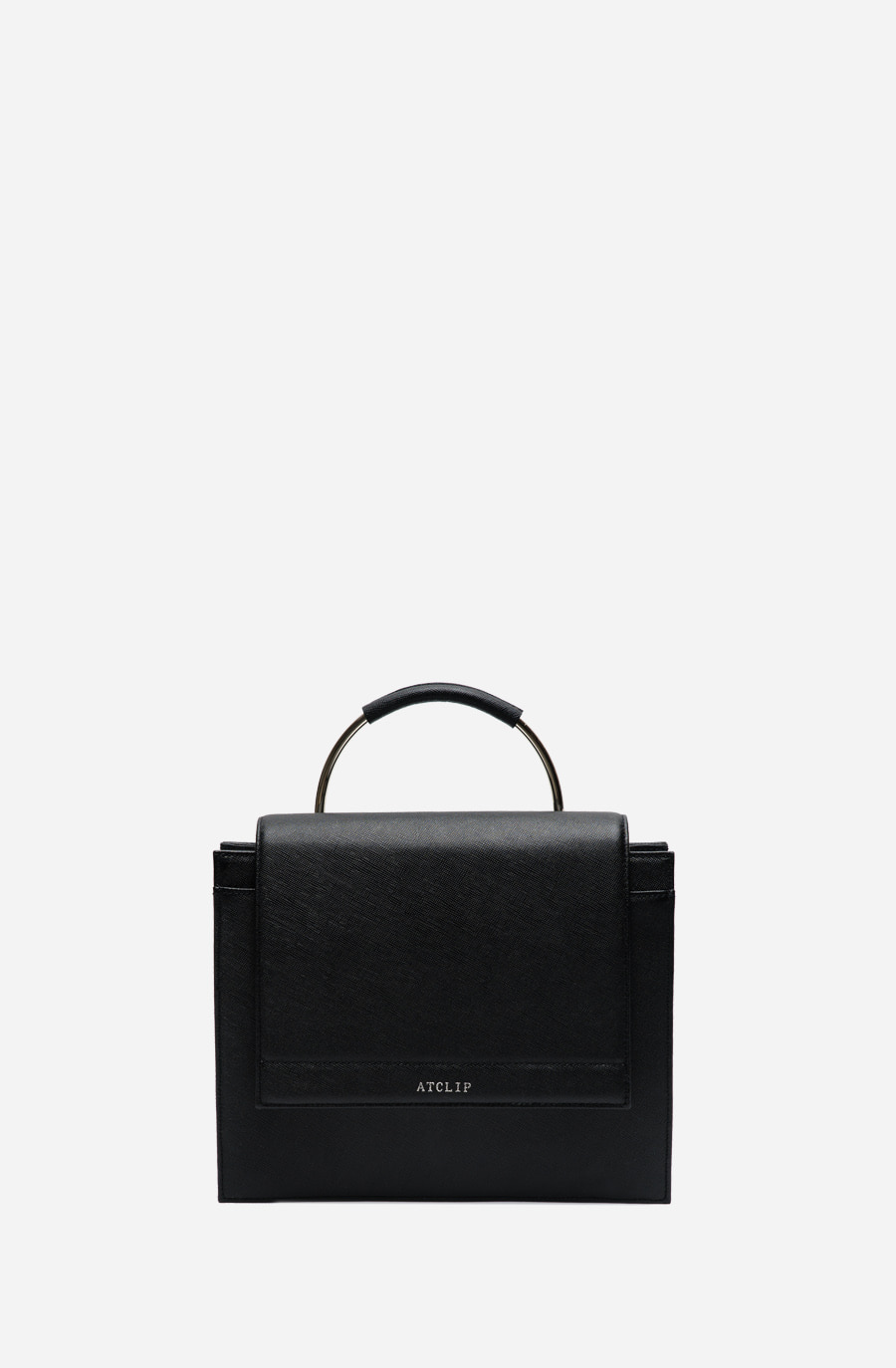 ARC BAG  (black)