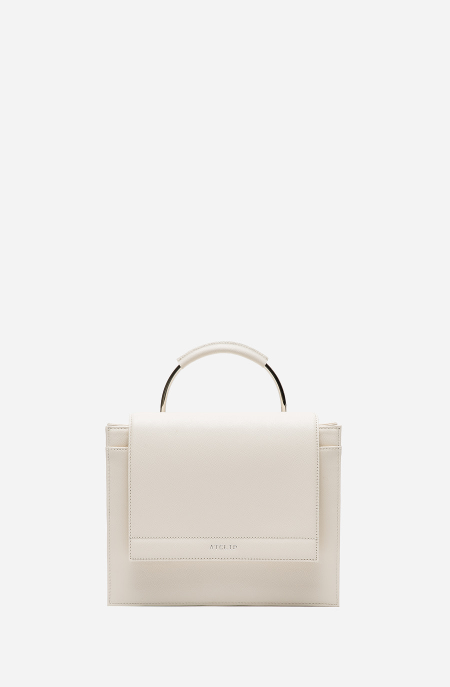 ARC BAG (cream)