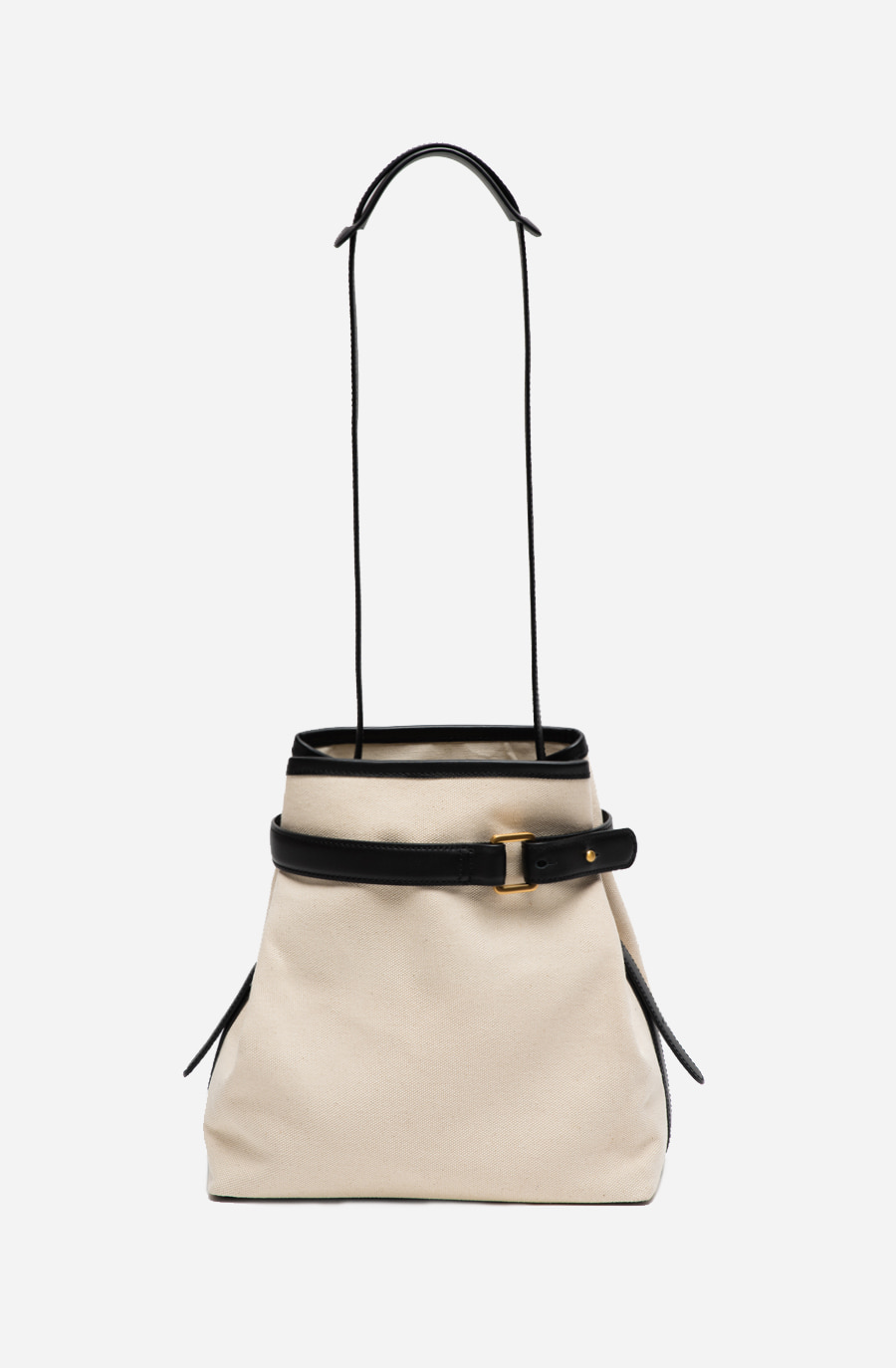 LIGNE BAG (black)