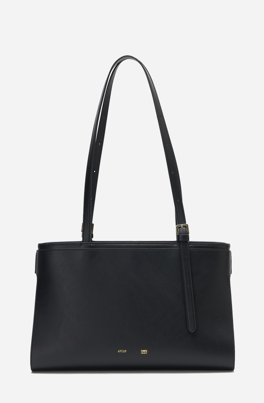 MID LINK BAG (black)